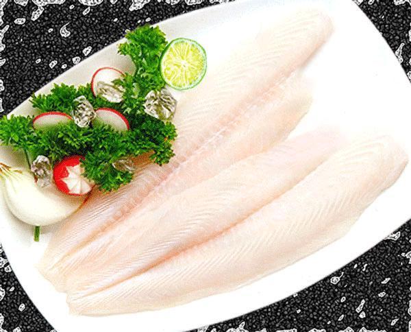 nuôi cá tra thịt trắng