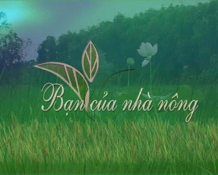 Giới thiệu về Farmvina
