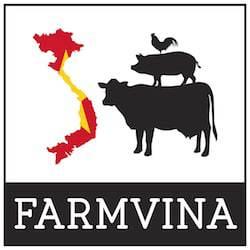 Farmvina Nông Nghiệp