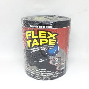 băng keo flex tape