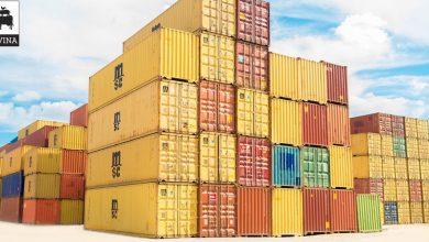cơ hội xuất khẩu