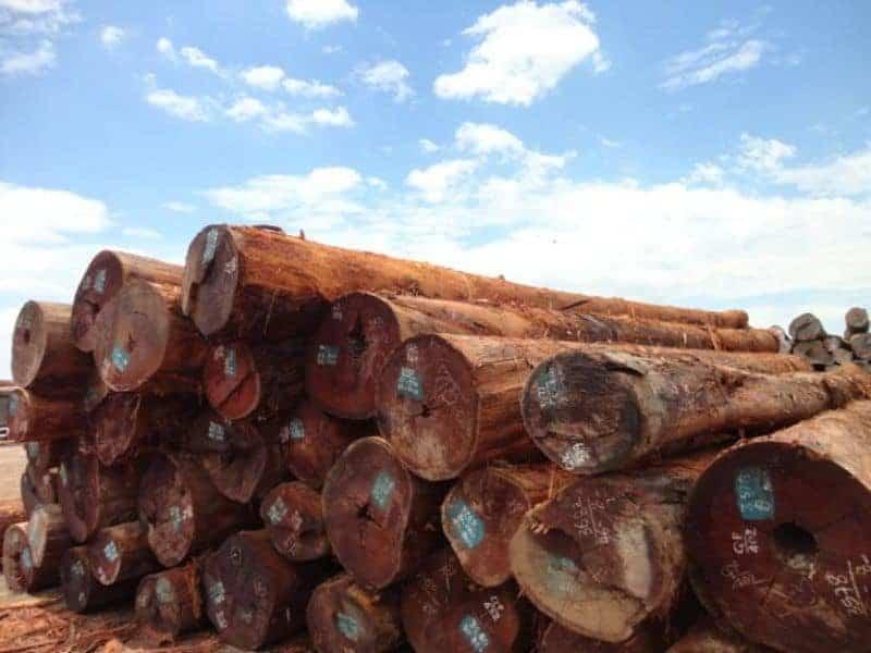 cách tính khối gỗ