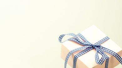 quà tặng Farmvina